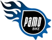 www.pamobike.com